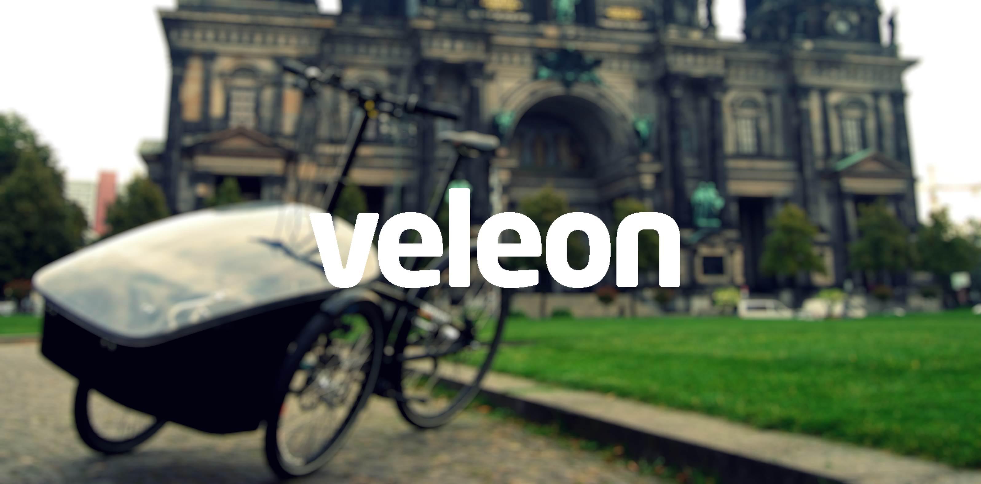 Veleon